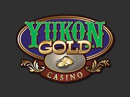 Yukon gold.png