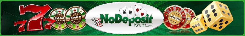 Casino online no deposit forum в казино орши