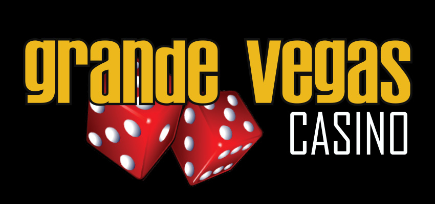grand casino 50 free spins