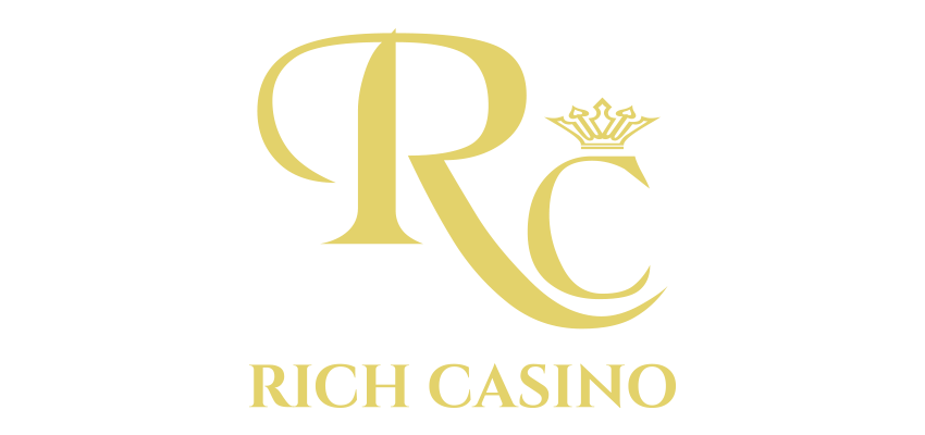 Rich Casino Free Spins