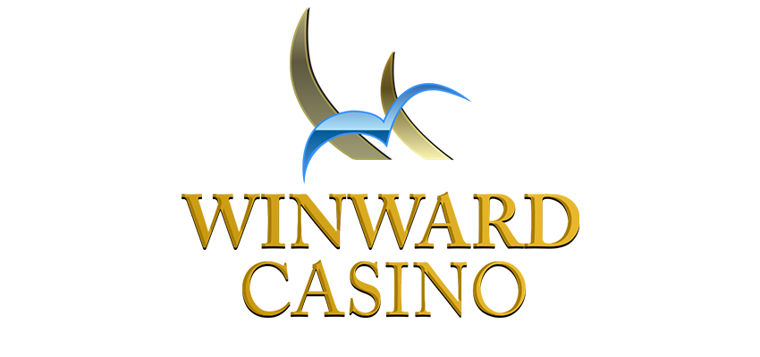 Casino winward shed seven casino girl