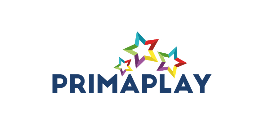 Primaplay Casino