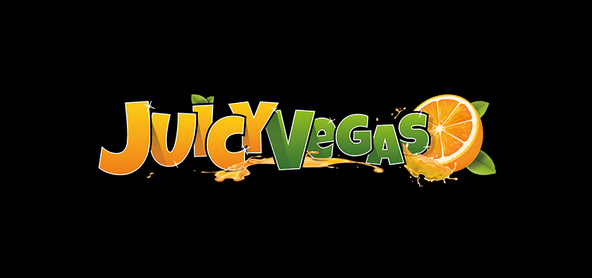 Juicy Vegas Casino