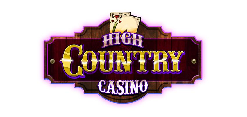 High Country Casino