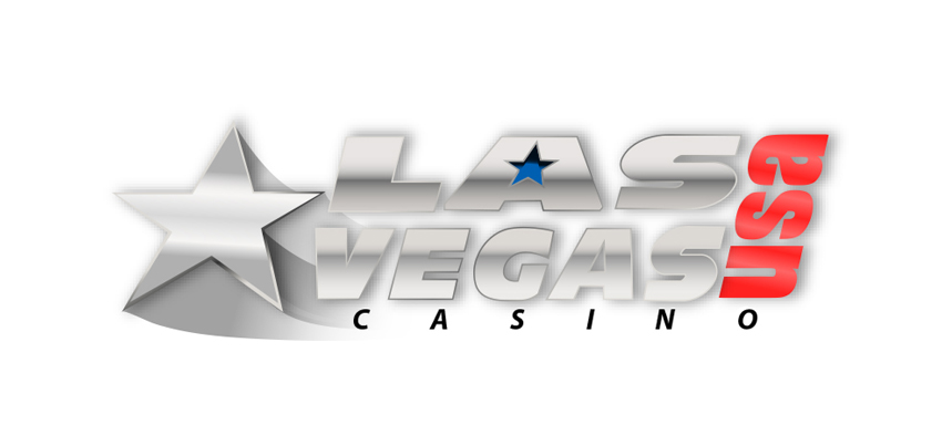 Las Vegas USA Casino